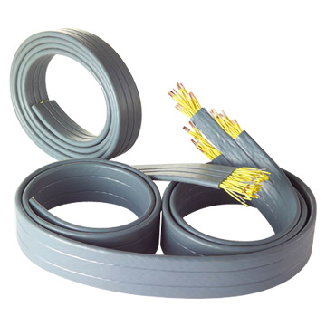 Elactric cable